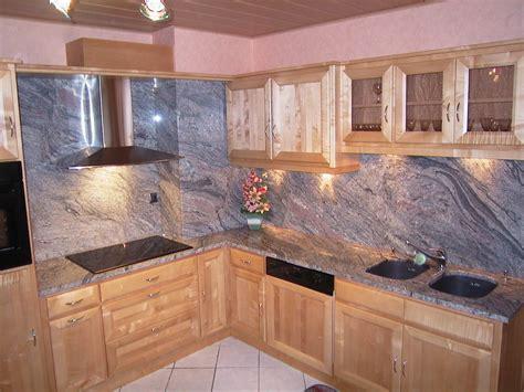 cuisine colmar aménagements intérieur naturelle cuisine salle