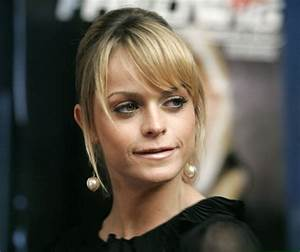 82 best images about Taryn Manning on Pinterest | Seasons ...