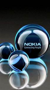 Download 3d nokia view - Daily new wallpapers-Mobile Version