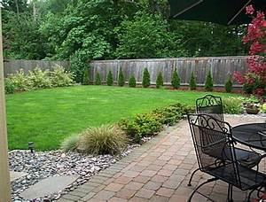 Easy woodworking backyard ideas landscaping ~ San Plans