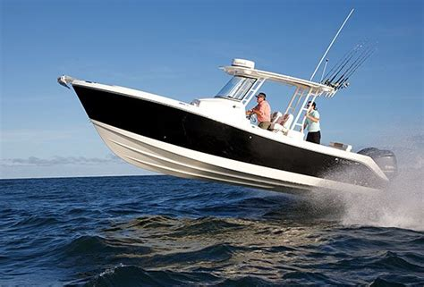 Edgewater Boats Florida Dealer by Unparalleled Technology Most Advanced Edgewater Boats