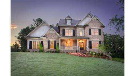 taylor morrison homes  river rock    variety  great features youll love including
