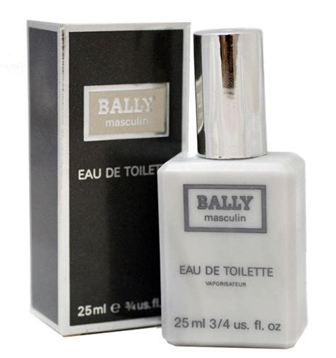 bally masculin eau de toilette reviews and rating
