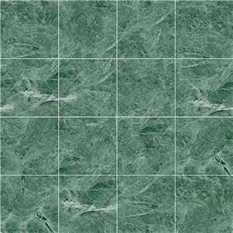 green marble floor tile green marble floors tiles textures seamless