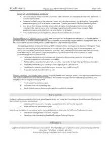 and gas industry resume template resume ideas 2136612 cilook in sle for and gas industry 25 awesome professional format