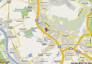 Google Maps Köln : map of express by holiday inn cologne troisdorf troisdorf ~ Watch28wear.com Haus und Dekorationen