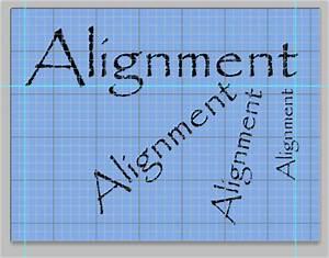 Effective design principles for web designers: Alignment ...
