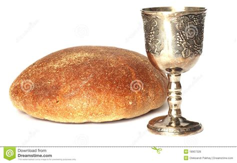Bread N Budy wine and breadn stock photo image of dinner