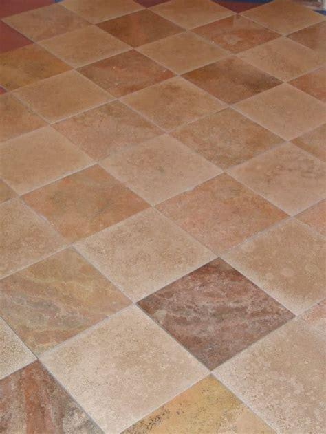 linoleum flooring cleaning 25 best ideas about linoleum floor cleaning on pinterest