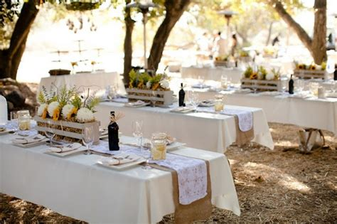 find the wedding venue 5 important tips