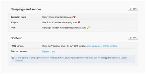 using emoji and symbols in your email subject lines