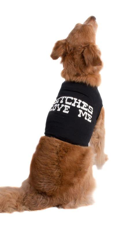 custom  shirts  dogs crazy  shirts  dogs