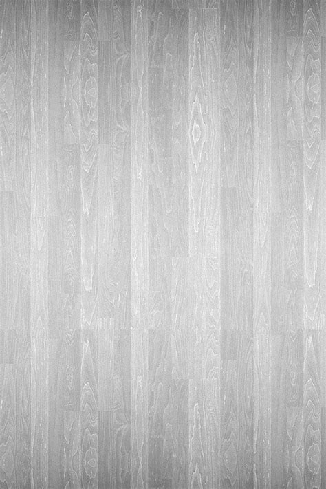 We've gathered more than 5 million images uploaded by our users and sorted them by the most popular ones. Clean Gray Wooden Texture Background iPhone 4s Wallpapers Free Download