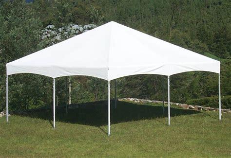 rentals tent rentals dancefloors staging