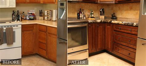 best way to refinish cabinets 14 new refinishing kitchen cabinets home ideas home ideas