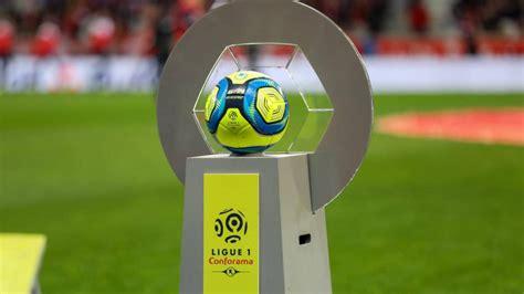نتيجة مباراة ميلان وكالياري اليوم 16/05/2021 في الدوري الايطالي. تحديد موعد الموسم الجديد من الدوري الفرنسي - بالجول