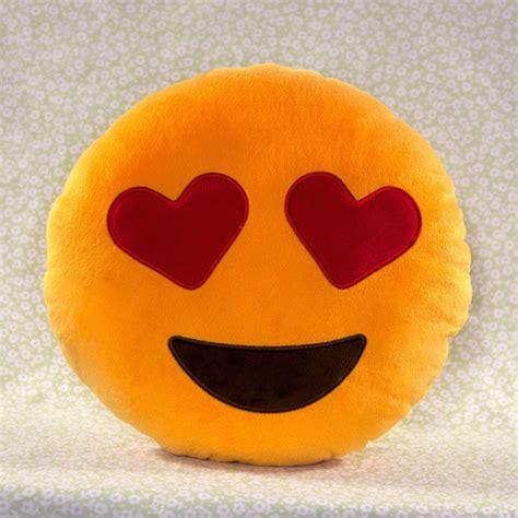 express   emoji pillows incredible