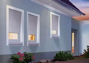 Alu Rolladen Nachteile : fenster bodentief kosten interesting dachgaube mit balkon kosten bild das wirklich wunderschne ~ Eleganceandgraceweddings.com Haus und Dekorationen