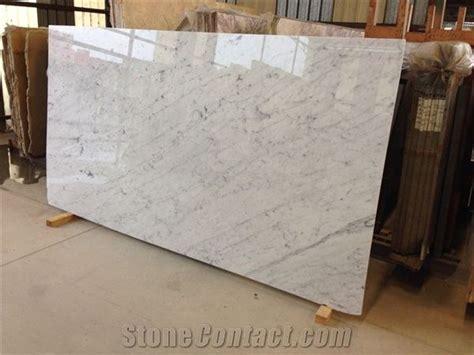 carrara ceramic tile white carrara c marble tiles slabs bianco carrara c 2003