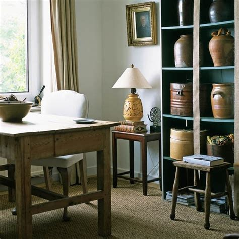 42 Awesome Rustic Home Office Designs  Digsdigs. Room Separator Curtains. Closet Decorating Ideas. Clearance Living Room Sets. Rooms For Rent In Delray Beach Fl