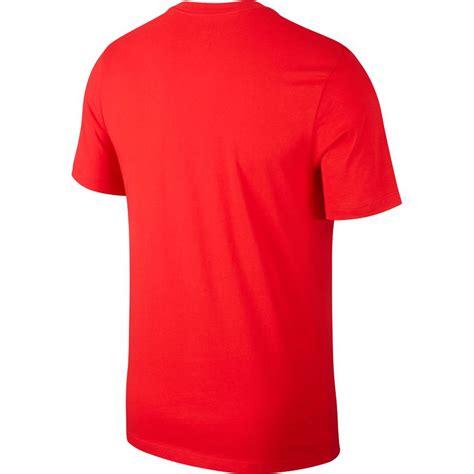 Hohe wettquoten für den sieg. Nike Türkei T-Shirt EM 2021 Rot - kaufen & bestellen im ...