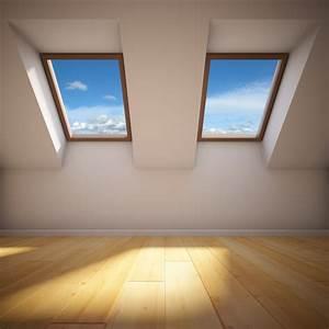 Wer Baut Fenster Ein : fenster berlin kunststofffenster holzfenster ~ Lizthompson.info Haus und Dekorationen