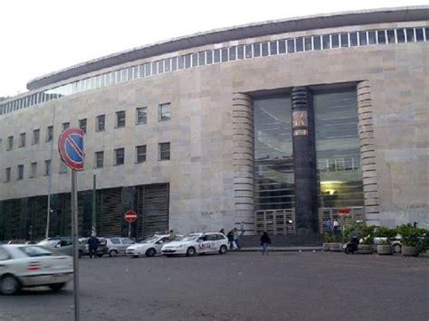 reddito di cittadinanza via alle domande ufficio postale - Uffici Postali Napoli