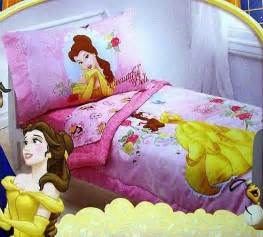 Beauty And Beast Bedroom Image