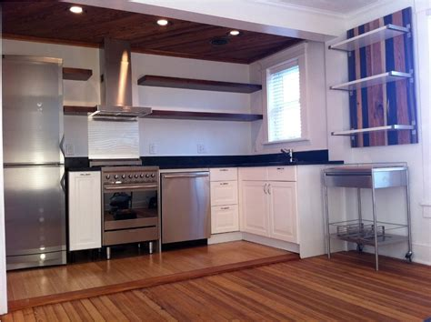 steel kitchen cabinets for sale back to ikea metal kitchen cabinets for sale used kitchen