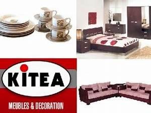 Site De Vente De Meuble : catalogue mobilia et kitea sur t l charger site de vente de meuble au maroc ~ Nature-et-papiers.com Idées de Décoration