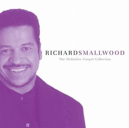 Smallwood Richard