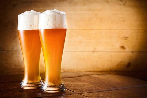 mugs beer background gallery yopriceville high quality images