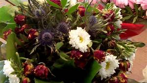 Schöne Bilder Geburtstag : sch ne blumen zu meinem geburtstag youtube ~ Eleganceandgraceweddings.com Haus und Dekorationen