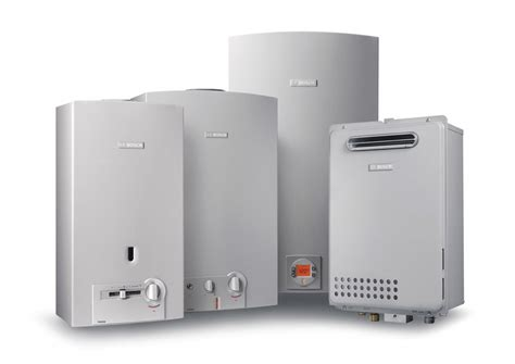 tankless hot water heaters renovationfind blog