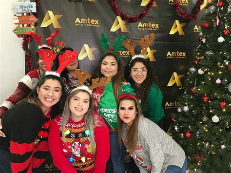 Description:amtex auto insurance has offered auto coverage in the houston area and select locations around the state of texas for over 10 years. Gallery - Amtex Insurance