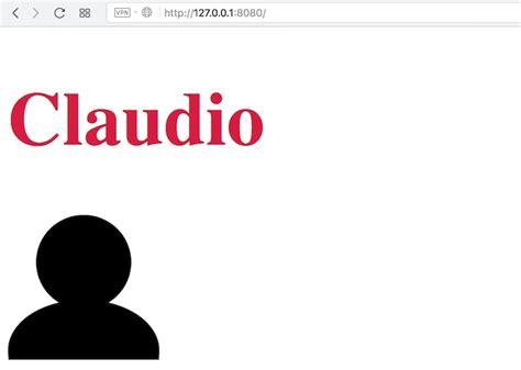 ejs template express uno dei pi 249 popolari web framework per node js mr webmaster