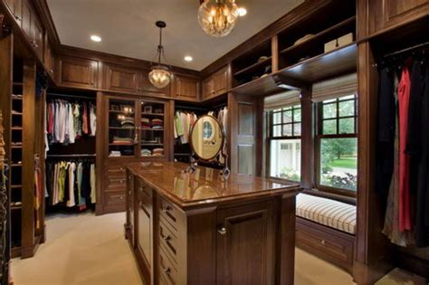 home inspiration 32 beautiful and luxurious walk in