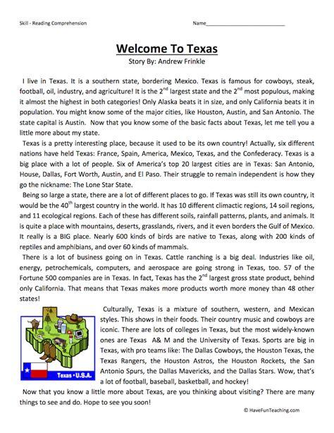 history worksheets for kindergarten best
