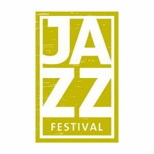 University of Portland Jazz Festival | University of Portland