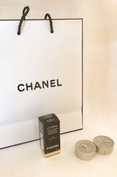 high end christmas gift guide loverosiee