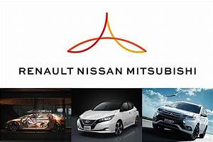 Alliance Automotive France : 12 new electric vehicles by 2022 renaut nissan mitsubishi alliance commits 30 of overall ~ Maxctalentgroup.com Avis de Voitures