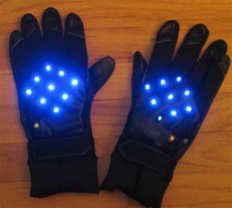 light up gloves light up gloves