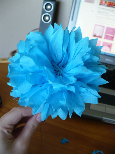 how to make wedding decorations yourself and save a lot of