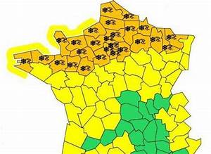 Departement En Alerte Orange : en direct 28 d partements en alerte orange neige et verglas 2 en alerte rouge perturbations ~ Medecine-chirurgie-esthetiques.com Avis de Voitures
