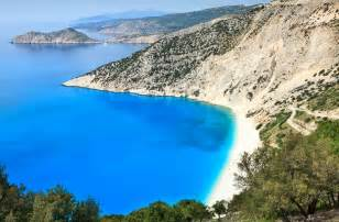 Stand By Mr by Luxury Kefalonia Holidays Greece 2017 Simpson Travel