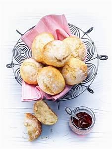 Herz Muffinform Rezept : selbst gebackene leckerbissen luftige quark br tchen ~ Lizthompson.info Haus und Dekorationen