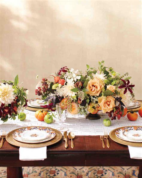 summer wedding flower ideas youve