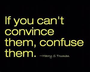 confused | Funny Sayings, Pictures, and Quotes | Pinterest