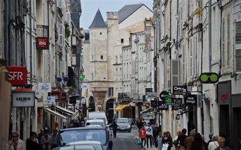 taxe sur les bureaux en ile de la rochelle majoration de la taxe sur les r 233 sidences secondaires sud ouest fr