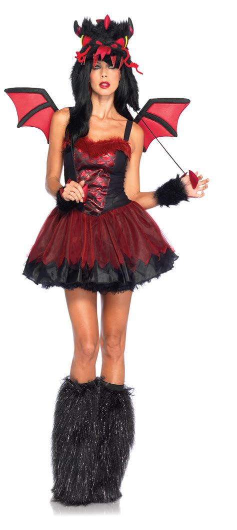 Horror, Devil Halloween Costume Ideas For Women. Display Picture Ideas Facebook. Closet Ideas Doors. Bar Mitzvah Ideas Themes. Valentine Ideas Valentine's Day Crafts. Easter Art Ideas Ks2. Picture Landscaping Ideas. Costume Ideas American Apparel. Cheap Country Bathroom Ideas